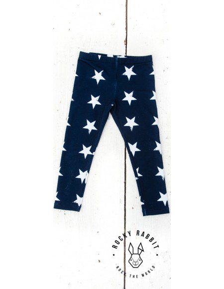 Super star leggins