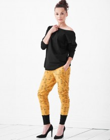 Wild arrows pants